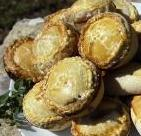english pork pies